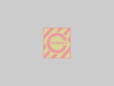 campisa-image-products
