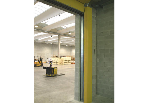 3 hours fire retardant door rei 180